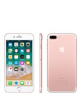 apple-iphone-7-plusnbsp256gb--nbsprose-gold
