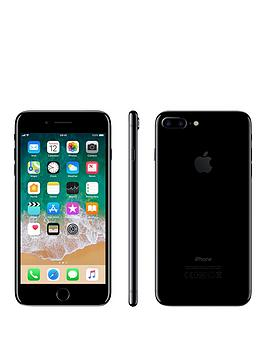 apple-iphone-7-plusnbsp256gb--nbspjet-black