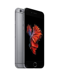 apple-iphone-6snbsp32gb