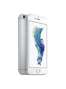 apple-iphone-6snbsp32gb