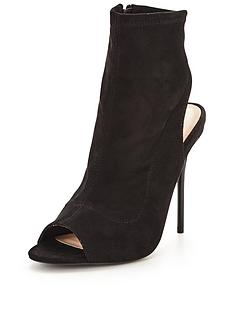 office-spy-peeptoe-stilleto-shoe-boot