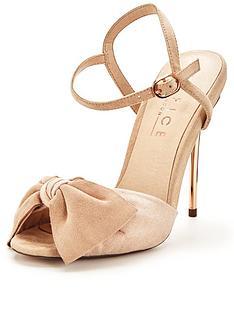 office-office-scarlett-barely-there-bow-heeled-sandal