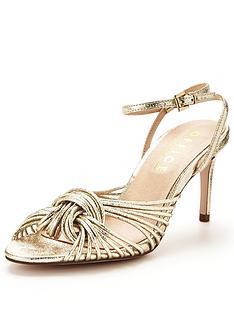 office-millie-caged-toe-heeled-sandal