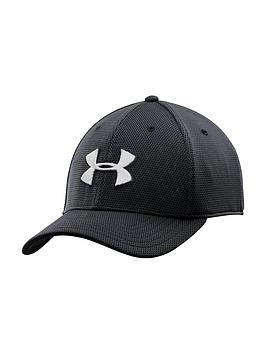 under-armour-blitzing-cap