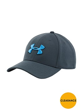 under-armour-blitzing-cap