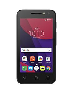alcatel-pixi-4-volcano-black