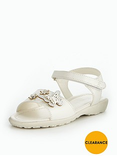 mini-v-by-very-beatrice-younger-girls-sandals