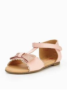 mini-v-by-very-lucy-younger-girls-bow-detail-sandals