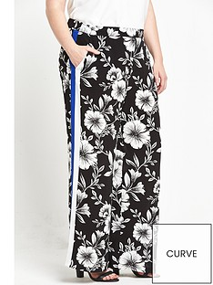 v-by-very-curve-curve-printed-wide-leg-trouser-floral-print