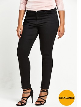 v-by-very-curve-curve-body-sculpt-perfect-fit-skinny-jean-black