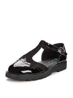 v-by-very-older-girls-cleo-school-shoes