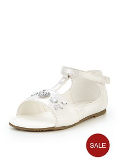 mini-v-by-very-eliza-younger-girls-jewel-detail-shoe
