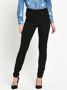 g-star-raw-3301-ultra-high-skinny-jean-ruby-black
