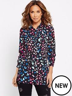 myleene-klass-button-through-blouse