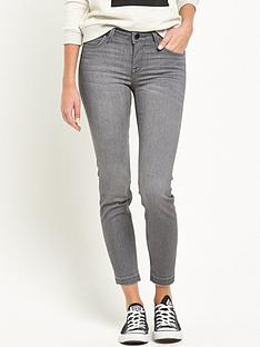 lee-scarlett-raw-edge-skinny-cropped-jean-authentic-grey