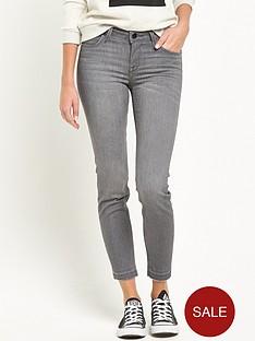 lee-scarlett-raw-edge-skinny-cropped-jean-authentic-grey