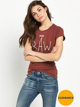 g-star-raw-g-star-makea-slim-t-shirt