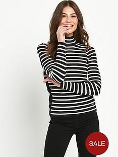 g-star-raw-iria-stripe-jumper-blackmilk