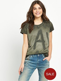 g-star-raw-estian-t-shirt-asfalt