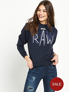 g-star-raw-g-star-chias-sweat-top