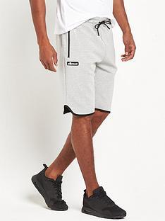 ellesse-system-tech-shorts