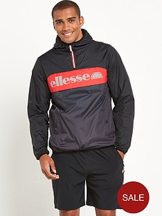 ellesse-montasio-overhead-sports-jacket