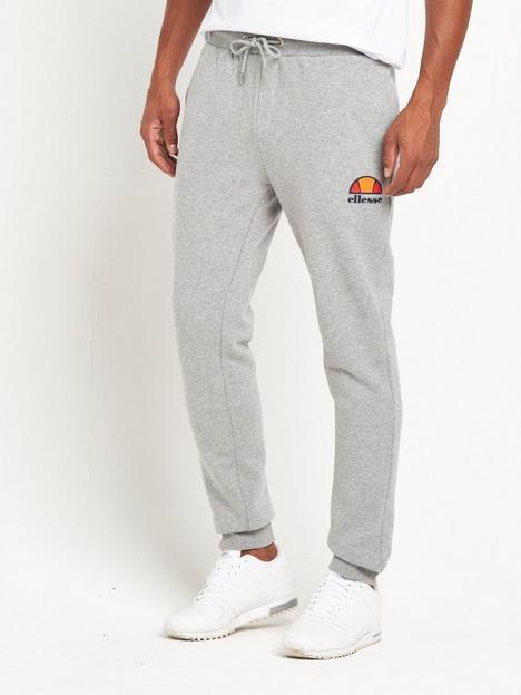 ellesse-ovest-jog-pants-grey-marl