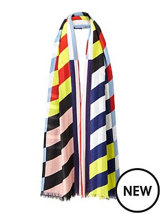v-by-very-sports-luxe-stripe-scarf