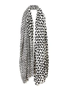 v-by-very-geometric-mono-scarf