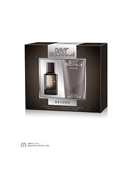 beckham-beyond-eau-de-toilette-40ml-and-shower-gel-200ml