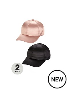 v-by-very-satin-2-pk-cap