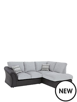 linear-right-hand-standard-back-corner-chaise-sofa