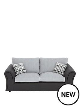 linear-3-seaternbspstandard-back-sofa