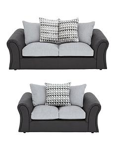 Sofas Couches Free Delivery Littlewoods Ireland  sc 1 st  Sofa Review & Recliner Sofas Ireland | Sofa Review islam-shia.org