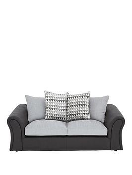 linear-3-seater-scatterbacknbspcompact-sofa