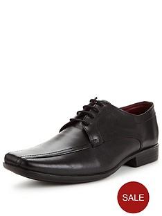 unsung-hero-unsungnbsphero-alvin-lace-up-shoes-wide-fit