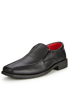unsung-hero-quade-slip-on