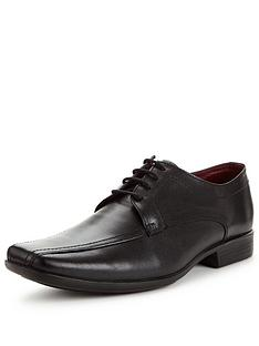 unsung-hero-unsung-hero-alvin-lace-up-shoe-standard-fit