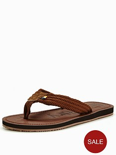 superdry-cove-sandal