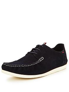 superdry-super-boat-shoe