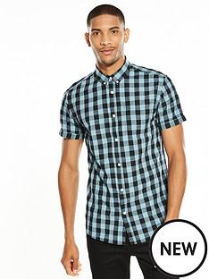 jack-jones-originals-alexander-shirt
