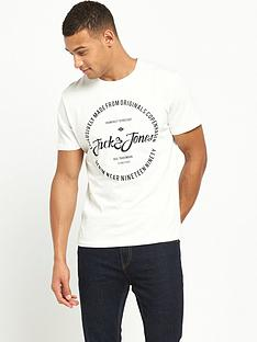 jack-jones-originals-new-raffa-tee