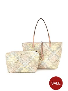 v-by-very-winter-sun-inner-pouch-tote