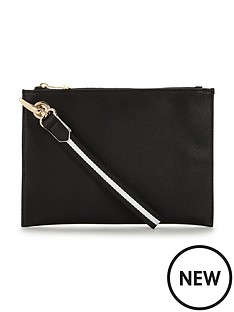 v-by-very-sports-wristlet-pouch-clutch