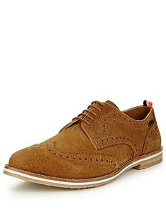 superdry-ripley-brogue-shoe