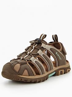 hi-tec-cove-sandal-womens
