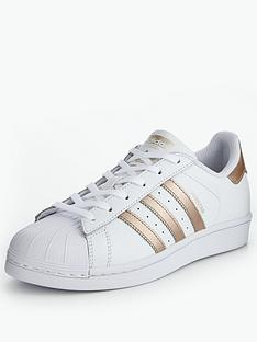 adidas-originals-superstar-whitegoldnbsp
