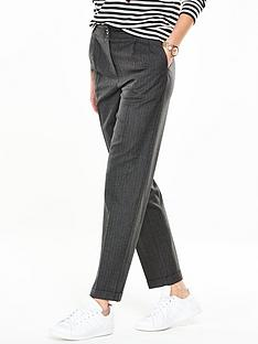 v-by-very-textured-peg-trouser