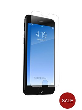zagg-invisibleshield-apple-iphone-7-protective-sapphire-defence-screen