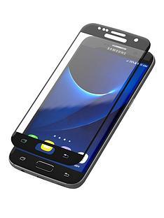 zagg-invisibleshield-glass-samsung-galaxy-s7-protective-contour-screen-black